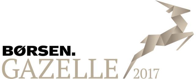 Gazelle-2017_rgb_hvid-baggrund